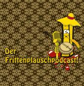 Der Frittenplauschpodcast mit Ulrich Blum