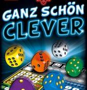 Die Spielfritte auf der Nürnberger Spielwarenmesse 2018