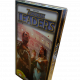 7 Wonders Leaders