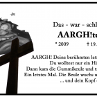AARGHtect