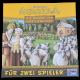 Agricola – Die Bauern und das liebe Vieh