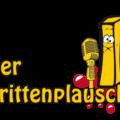 Frittenplausch mit Florian Racky
