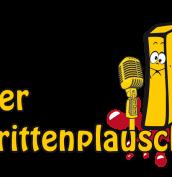 Frittenplausch mit Peter Jürgensen