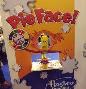 Frittenplausch mit Gabriel Ladwein von Hasbro