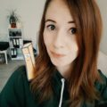 Frittenplausch mit Laura von OINK Games