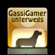 GassiGamer unterwegs – Folge 001 – Die Erste