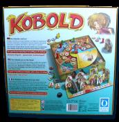 Kobold