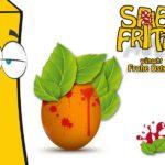 Eier-Popeier mit Spielen: Die Spielfritte wünscht fettige Ostern
