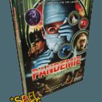 Pandemie – Ausnahmezustand
