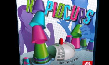 Rapidcups