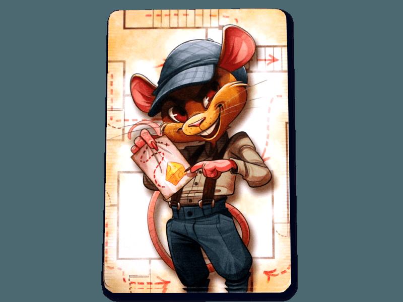 RatTrap09