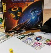 #Spiel16 – Tag 1