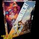 Unlock 3 – Secret Adventures