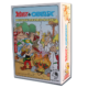 Asterix & Obelix – Mission Zaubertrank