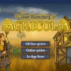 Guten APPetit – Agricola