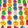 Mit APPetit einkaufen gehen – Bejeweled
