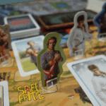 Bullyparade – Der Film – Das Spiel