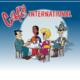 Guten APPetit – Café International Solo