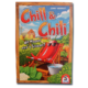 Chill & Chili