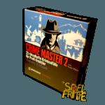Crime Master 2 – Tatort: Urlaub