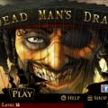 Guten APPetit – Dead Man's Draw