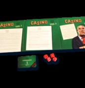 Escape Room Das Spiel – Casino