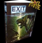 Heiß & fettig: EXIT ist stärkste Spielemarke