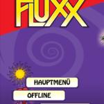 Guten APPetit – Fluxx