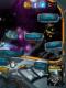 Guten Appetit – Galaxy Trucker
