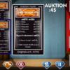 Guten APPetit – Monopoly Millionaire