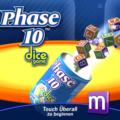 Guten APPetit – Phase 10 Dice