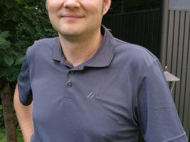 Frittenplausch mit Steffen Benndorf