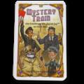 Zug um Zug – Mystery Train