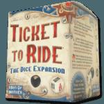 Zug um Zug – Würfelerweiterung