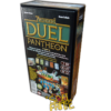 7 Wonders Duel – Pantheon
