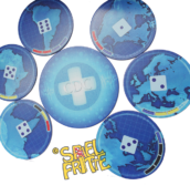 Pandemie – Die Heilung