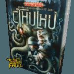 Pandemie – Schreckensherrschaft des Cthulhu