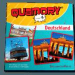 Quamory
