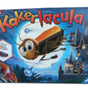 Kakerlacula
