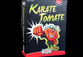 Karate Tomate
