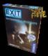EXIT – Die Katakomben des Grauens