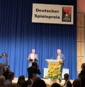 Frittenplausch mit Uwe Mölter