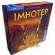 Imhotep – Das Duell