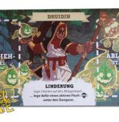 5-Minute Dungeon – Der Fluch des Overlords