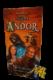 Die Legenden von Andor – Neue Helden