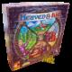 Heaven & Ale