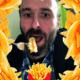Frittenplausch mit Daniel Gaca