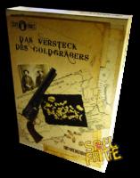 IDventure – Das Versteck des Goldgräbers