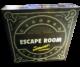 Escape Room – Das Werwolf-Experiment