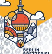 Berlin, Berlin, wir waren in Berlin